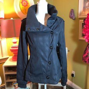 Zella Insulated Jacket